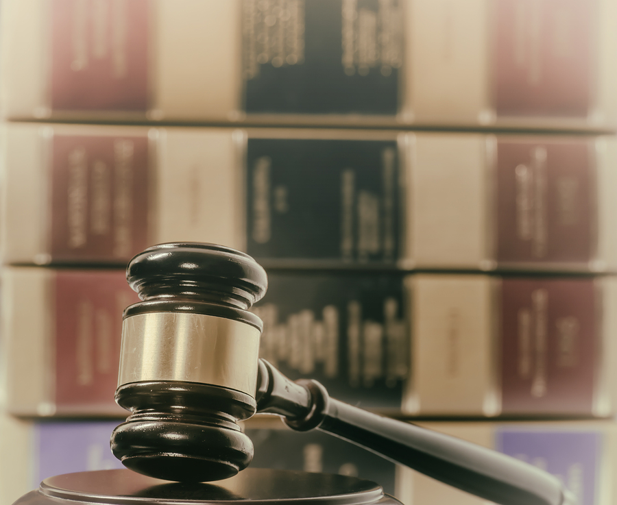 NEW LAND USE AND ZONING LITIGATION REQUIREMENTS