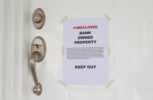 foreclosure_Hecht_Walker